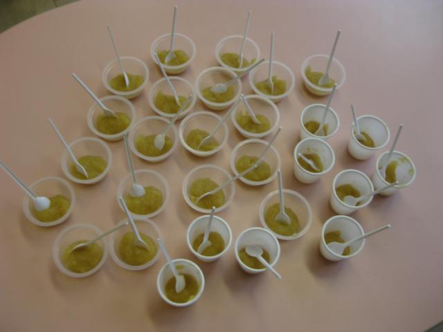 Top Ma classe maternelle 2009/2010 » Archives du Blog » La recette de  VN48